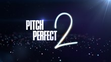 Nice Shoes Delivers Title Sequences for 'Pitch Perfect 2'