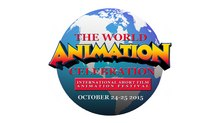 World Animation Celebration Opens 2015 Call for Entries