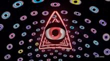 Adult Swim Unveils First Virtual Reality App