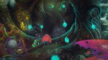 'Toonocalypse' to Premiere at Edinburgh International Film Festival