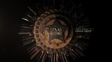 King and Country Creates Main Title Sequence For History's 'Texas Rising'