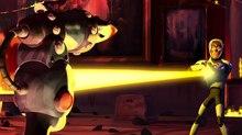 Bron Animation Sets 'Henchmen' Voice Cast
