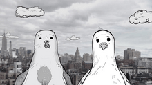 HBO Orders Two Seasons of The Duplass Bros.' 'Animals'