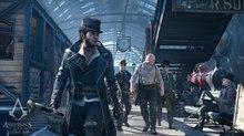 Ubisoft Bringing Fan Favorites, New Surprises to E3