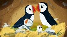 Netflix Announces Four New Animated Kids Series