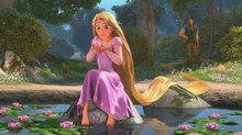 Disney Announces 'Tangled' Animated Series