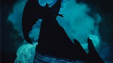 Disney Planning Live-Action Feature Based on 'Fantasia's 'Night on Bald Mountain'