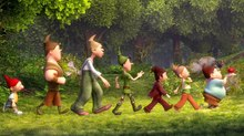 Shout! Factory Sets U.S. Theatrical Release for 'The Seventh Dwarf'