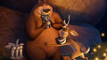 First Look: Sony Announces New 'Open Season' Feature