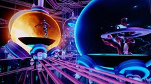 Deluxe Announces Virtual Reality Offerings at E3