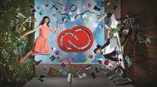 Adobe Unveils Milestone 2015 Creative Cloud Release