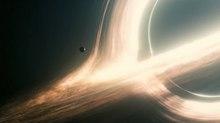 Double Negative Bridges Galaxies with cineSync