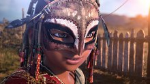 Barajoun's CG Feature 'Bilal' Reimagines an Epic Tale