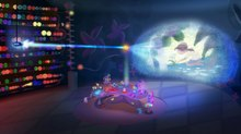 Gallery: Pixar's 'Inside Out' Concept Art and Console Progression