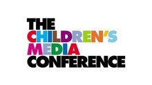 The Children's Media Conference Announces 2015 Speakers & Highlights