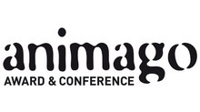 animago Extends Submission Deadline to July 20