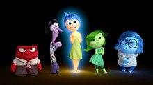 Pixar, DreamWorks Release OpenSubdiv Version 3.0