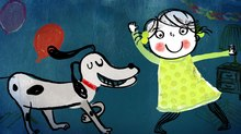 GALLERY: 80+ New Projects to Be Presented at 2015 Cartoon Forum