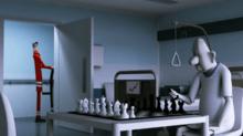 WATCH: Filmakademie Diploma Film '366 Days' Tells a Touching Tale