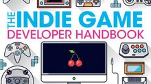 Book Review: The Indie Game Developer Handbook