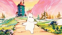 Moomins Headed to Japan with First Theme Park