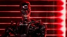 Netflix Orders 'Terminator' Anime Series