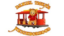 Fred Rogers Co. Announces New Season of 'Daniel Tiger's Neighborhood'