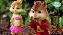 Fox Unveils New Trailer for 'Alvin and The Chipmunks: The Road Chip'