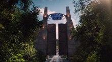 32TEN Studios Creates Practical Effects for 'Jurassic World'