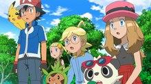 'Pokémon' Extends Broadcast Reach in Germany