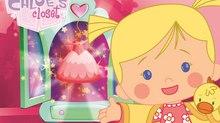 Splash Sends Five Animated Series to DISH TV