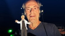 Christopher Lloyd Joins 'House of Monsters'