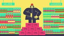 TAIS Unveils 2015 Animation Showcase & Psychedelic Anijam Lineup