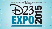 8 New Disney Legends to Be Honored at D23 Expo 2015