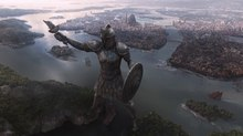 Mackevision Unveils VFX Reel for 'Game of Thrones' Season 5