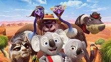 Flying Bark's 'Blinky Bill' Returning to Australian TV