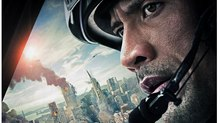 'San Andreas' Arrives On Blu-Ray October 20