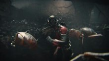 Box Office Report: Marvel's 'Ant-Man' Sees Pint-Sized $58M Debut