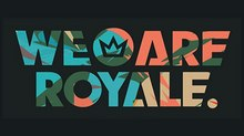 We Are Royale Celebrates 8 Years