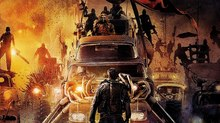 'Mad Max: Fury Road' Headed to Blu-Ray on September 1
