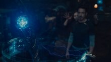 ZOIC Studios Taps RealFlow for 'Avengers: Age of Ultron'