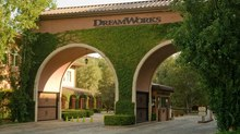 DreamWorks Animation's Glendale Campus Sold Again