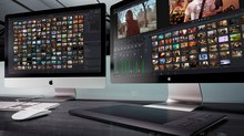 Blackmagic Design Announces Public Beta for DaVinci Resolve 12