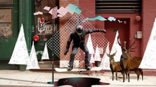 'The Exquisite Corpse Project 2' is a Global Design Game Among Friends