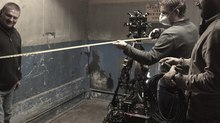 Mirada Creates VR Experience for FX's 'The Strain'