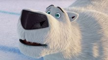 WATCH: Lionsgate Unveils New 'Norm of the North' Trailer