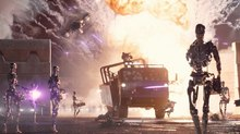 MPC to Showcase Feature VFX at SIGGRAPH 2015
