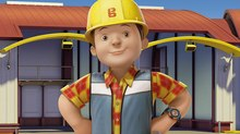 WATCH: 'Bob the Builder' Returns with Brand-New Look