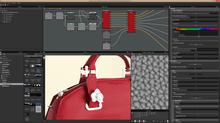 Allegorithmic Integrates NVIDIA DesignWorks into Substance Designer