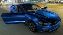 NVIDIA Unveils DesignWorks VR